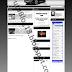 Black N White 3.0 Template