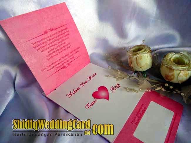http://www.shidiqweddingcard.com/2014/05/eak-pink.html