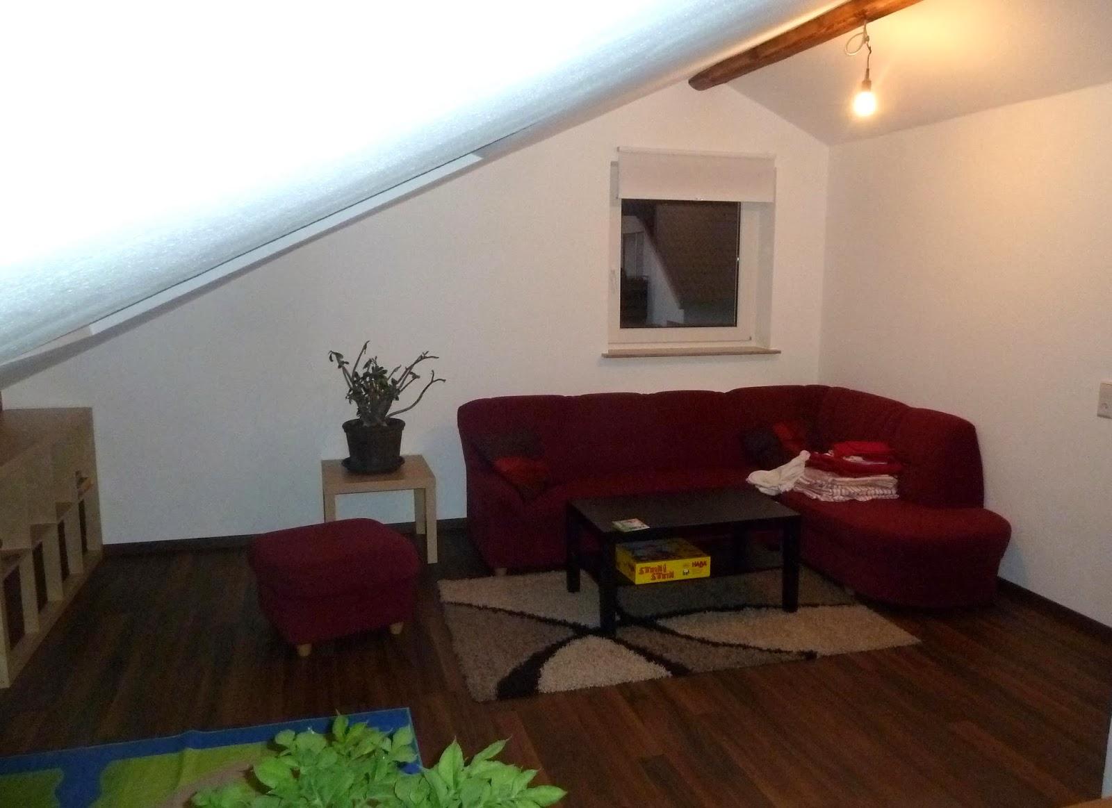 allt glich fertig fertig fertig. Black Bedroom Furniture Sets. Home Design Ideas