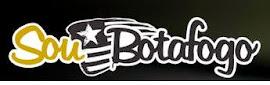 Sou Botafogo