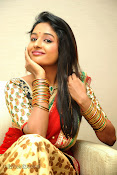 Isha Ranganath photos at Tasyaah Awareness Fashion Walk-thumbnail-14
