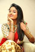 Isha Ranganath photos at Tasyaah Awareness Fashion Walk-thumbnail-14