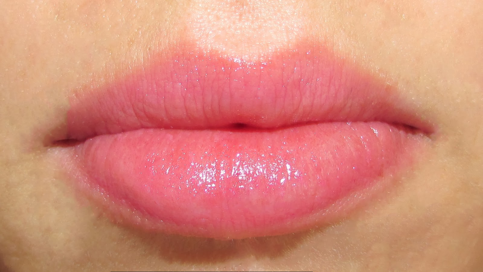 Protetor labial, Lip Ice Color