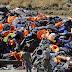 Η Ευρώπη ευελπιστεί ότι θα πείσει την Τουρκία να γίνει «αποθήκη» μεταναστών