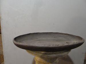 vaso bosco 40x5