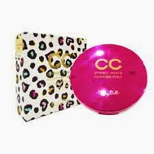 http://healthybeautymalaysia.blogspot.com/2014/08/cathydoll-cc-powder-compact.html