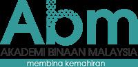 Jobs in Akademi Binaan Malaysia (Selangor) Sdn Bhd