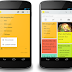 Here, there and everywhere: Google Keep reminds you at the right time