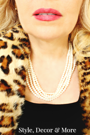 Pearl & Clasp Review!
