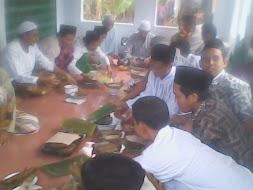 Indahnya Kebersamaan di Bulan Ramadhan di kamPung...?