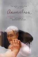 Anomalisa (2015) online y gratis
