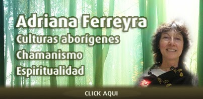 Adriana Ferreyra
