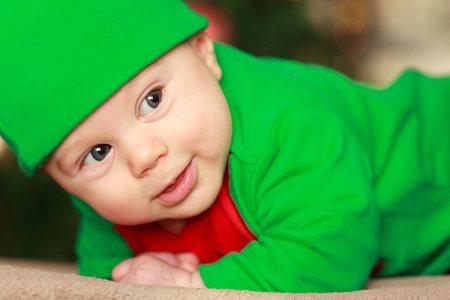 sc 1 st  Pippiu0027s blog - Blogger & Pippiu0027s blog: Best Baby Halloween Costume Ideas