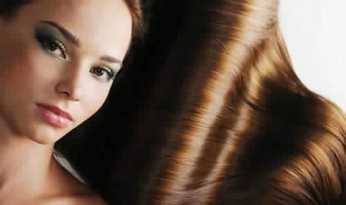 http://e-makemebeautiful.blogspot.com/