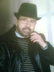 José Romero Martín,VII Recital