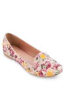 http://www.zalora.com.ph/Printed-Slip-On-Loafers-127109.html