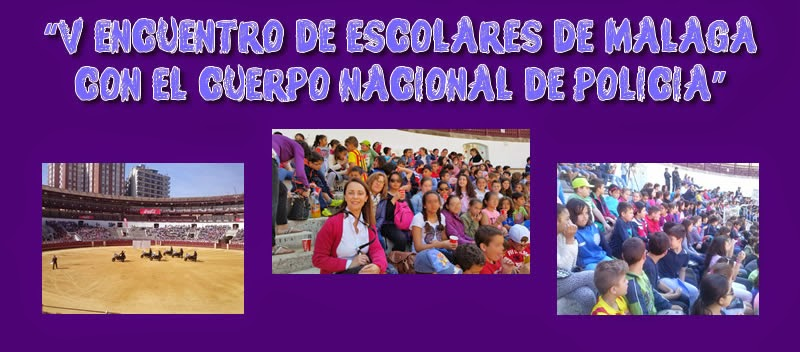 https://dl.dropboxusercontent.com/u/44858821/CURSO%2014-15/encuentro.jpg