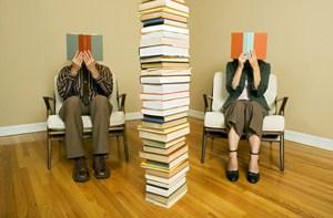 Книги про биржу и Форекс