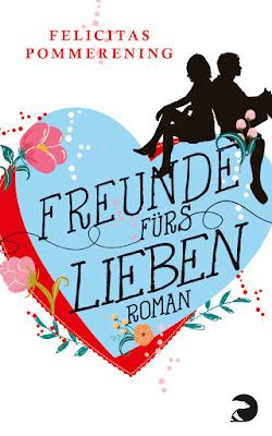 http://www.berlinverlag.de/buecher/freunde-fuers-lieben-isbn-978-3-8333-0998-4
