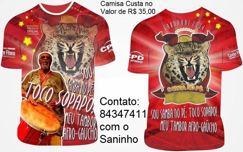 http://2.bp.blogspot.com/-qSaABDelcjE/UwxAnYTbo5I/AAAAAAAACKo/zUTnoDnrz8A/s1600/CAMISA+DA+SAMBA+NO+P%C3%89.jpg
