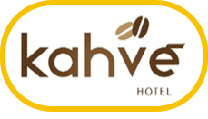 HOTEL KAHVÉ GARZÓN