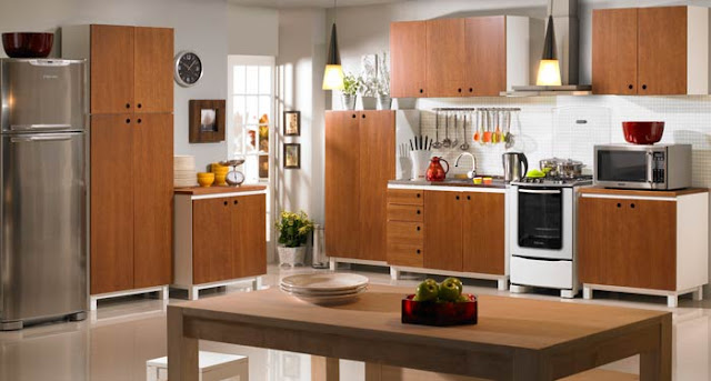 small-kitchen-design-ideas