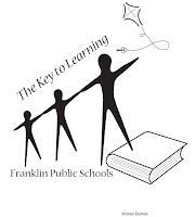 "Franklin Public Schools - ""the key to learning"""