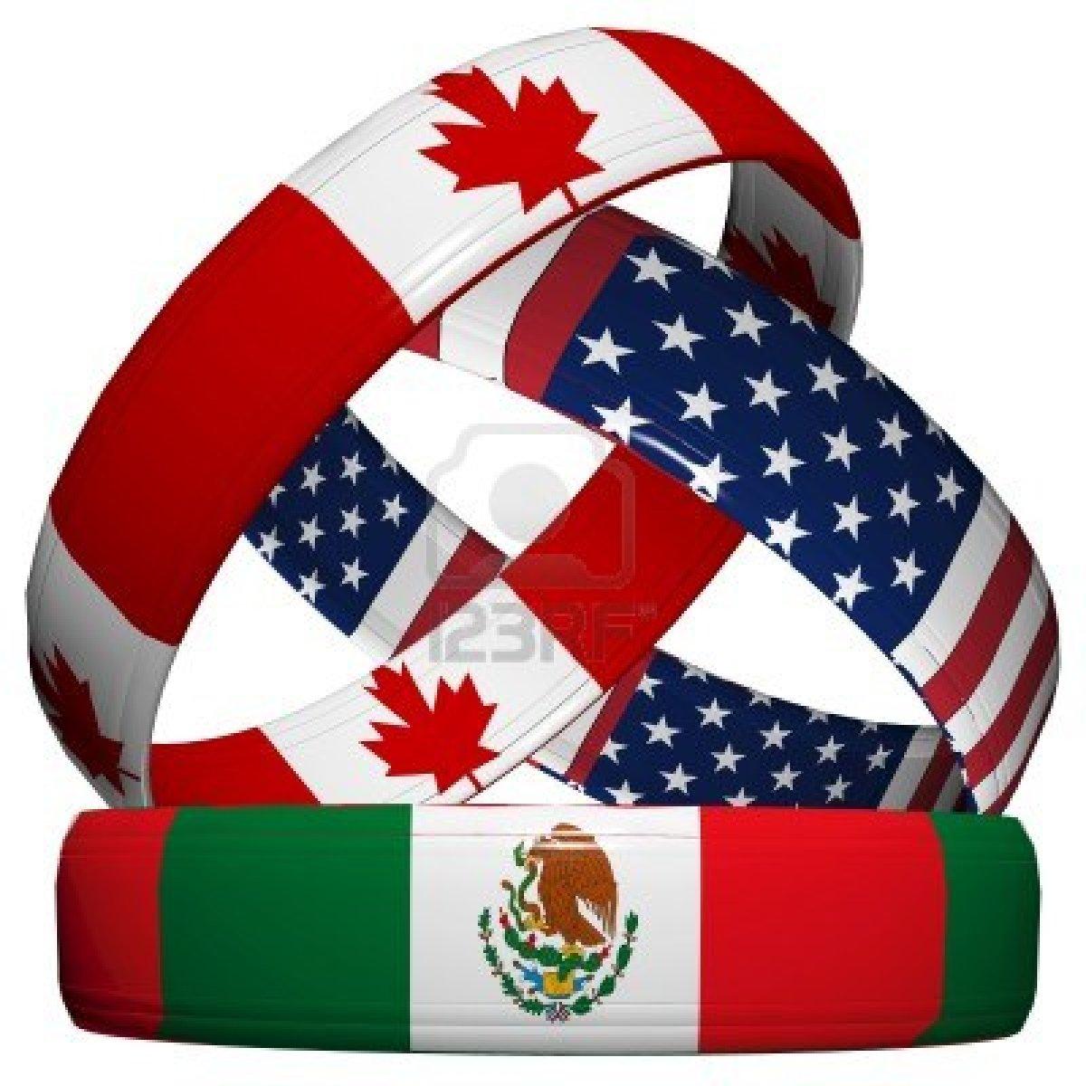 INTERNATIONALE : Accords de « libre-échange , l'Europe et ...