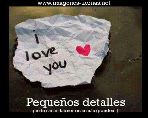 Bajar imagenes bonitas de amor- con mensajes bonitos-descargar ,lindos,romanticos