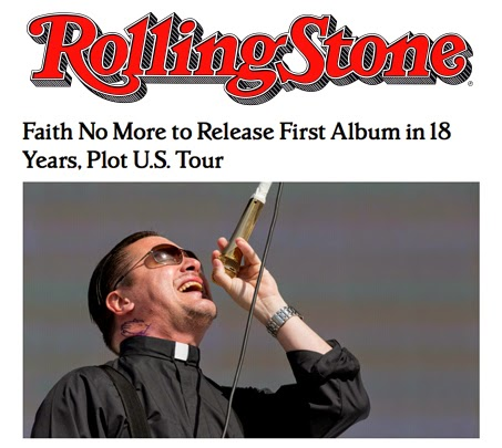 http://www.rollingstone.com/music/news/faith-no-more-to-release-first-album-in-18-years-plot-u-s-tour-20140902