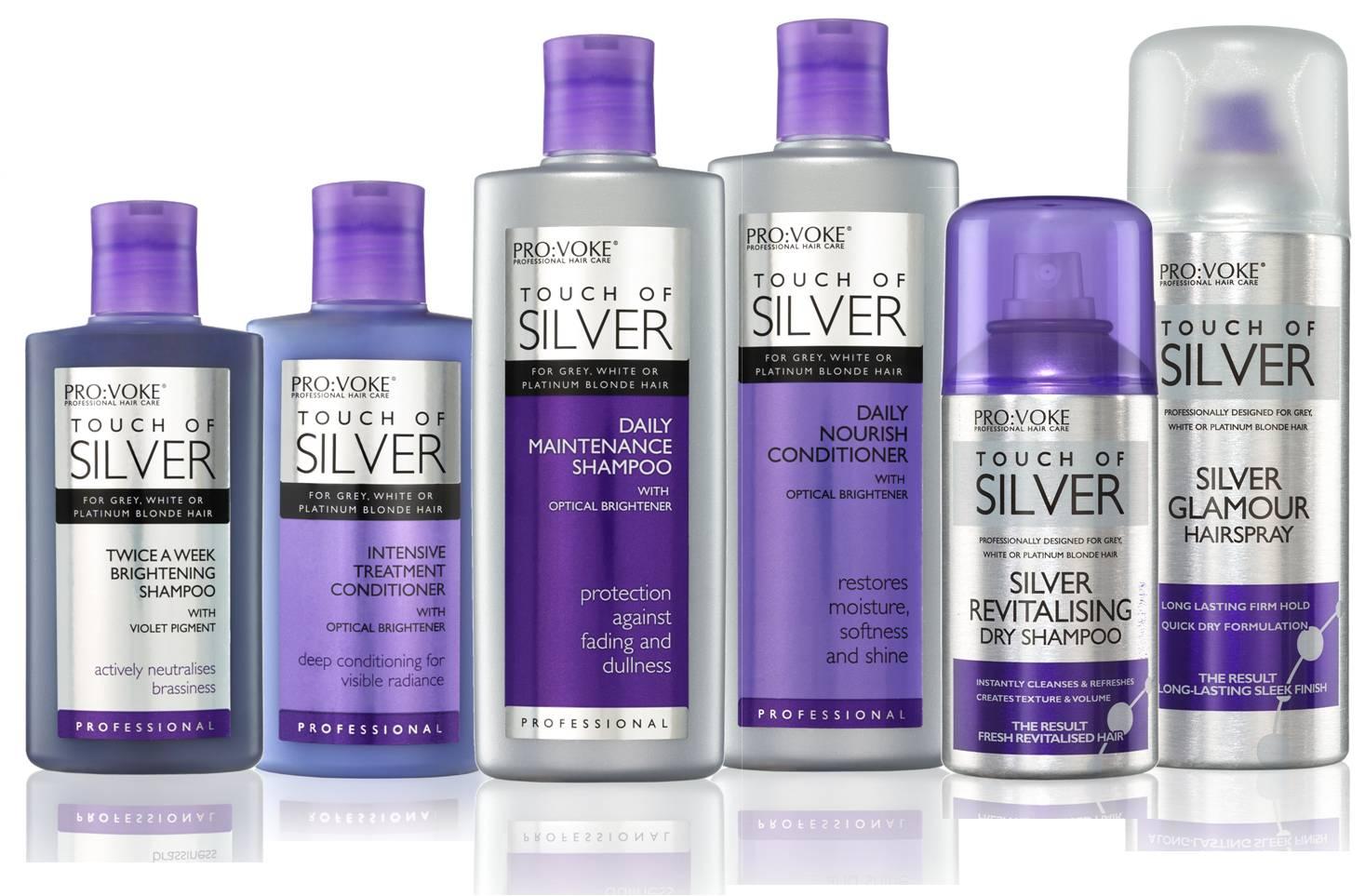 natural shampoo black hair