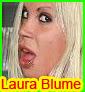 Laura Blume