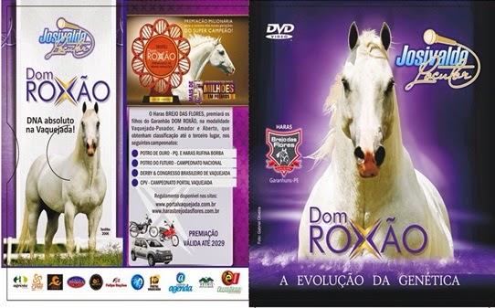 BAIXAR O NOVO CD JOSIVALDO LOCUTOR VOL: 06