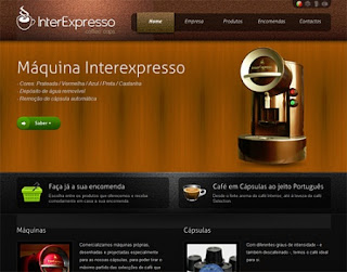 Interexpresso