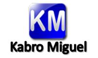 Kabro Miguel