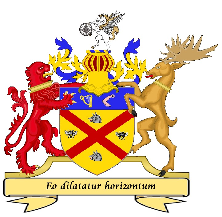 Sams Flags Railway Heraldry