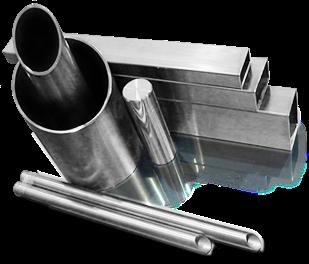 Образование и использование попутной металлопродукции и продукции второго сорта