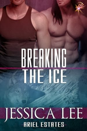 http://jessicaleenovels.com/breakingtheice.html