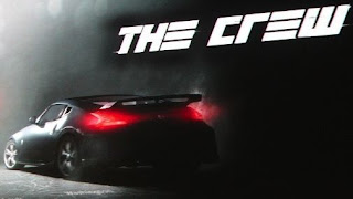 the crew game balap pc terbaru