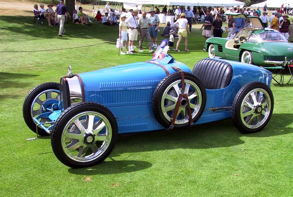 the tinkers workshop blender 3d 1927 bugatti type 35 racer. Black Bedroom Furniture Sets. Home Design Ideas