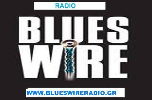 BLUES WIRE