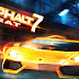 Asphalt 7 Heat v1.1.1 APK+DATA (No Root+Offline)