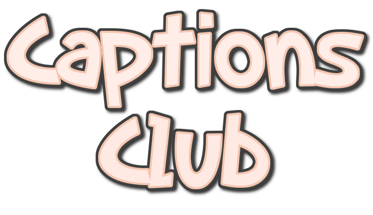 Captions Club Family Captions Family Quotes Family One Liners For
