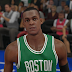 NBA 2K15 Official Roster Update Details 11/19/14