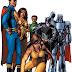 O Superman da Terra-23