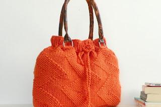 torbe-za-zene-pletene-torbe-012