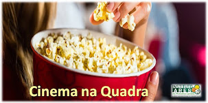 CINEMA NA QUADRA