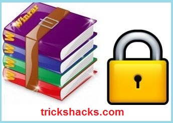 WINRAR PASSWORD REMOVER TOOL 2013