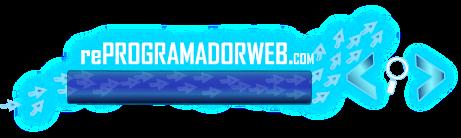 Programador y Diseñador Web Freelance | Desarrollo web + Publicidad en internet