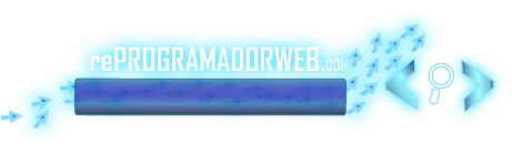 Servicio de Programacion Web Freelance en Bogotá +57 311 4825899